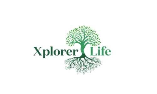 thelifexplorer